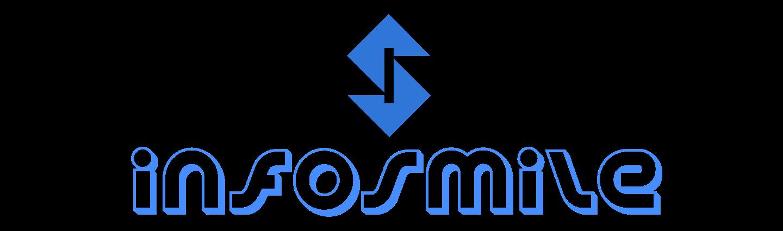infosmile